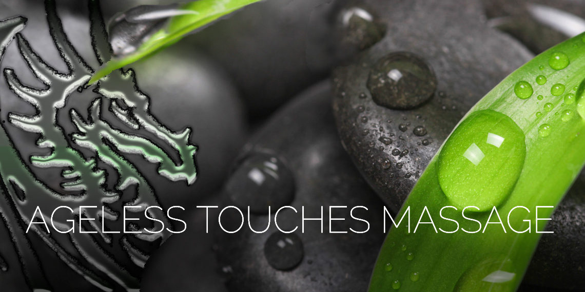 Ageless Touches Massage